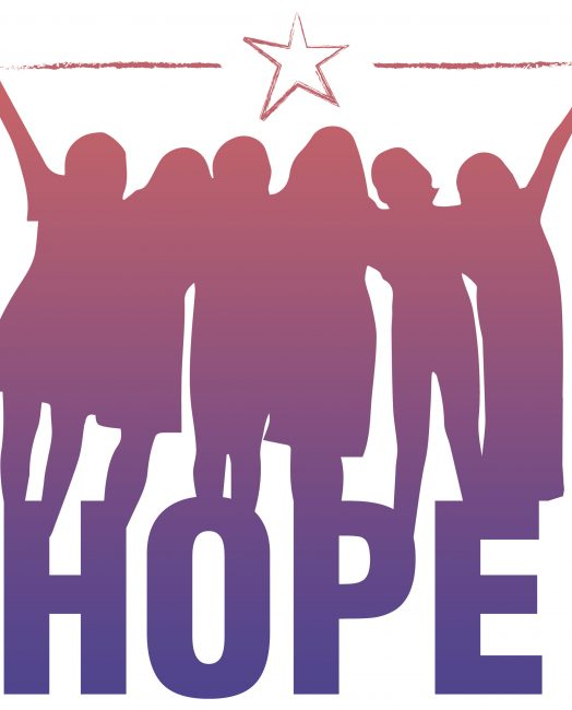 Lasallian Women of Hope